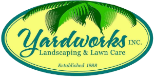 Yardworks Landscapes Cape Carteret NC
